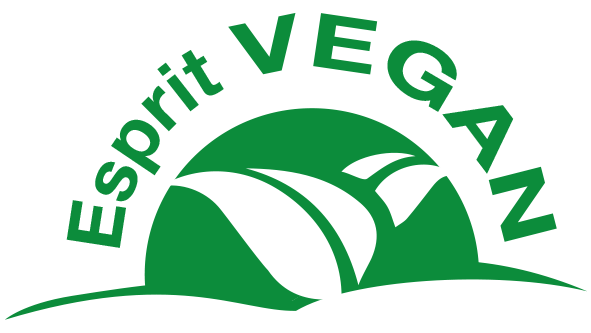Esprit_VEGAN-LOGO.png